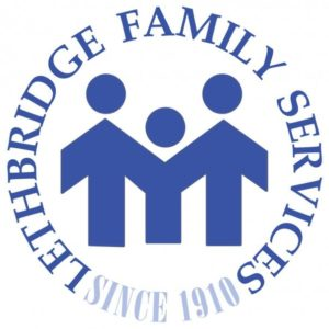 Lethbridge Family Services