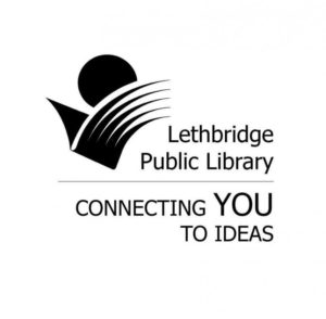 Lethbridge Public Library