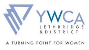 YWCA-Logo-2_3