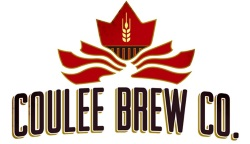 couleebrew