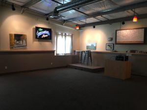 geomatic-attic-lethbridge-rental-space-5
