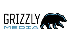 geomatic-sponsor-grizzly-media