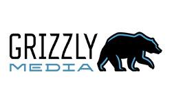 geomatic-sponsor-grizzly-media