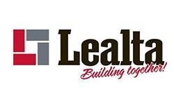 geomatic-sponsor-lealta