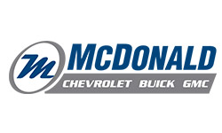 geomatic-sponsor-mcdonald-chevrolet