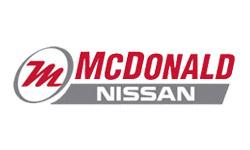 geomatic-sponsor-mcdonald-nissan