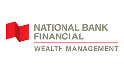 geomatic-sponsor-national-bank-financial