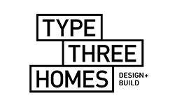 geomatic-sponsor-type-three-homes